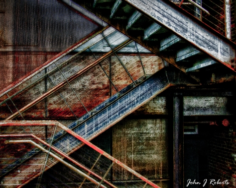 lrexp-DSC_5721-Edit_HDR-20110113