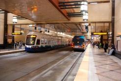 Seattle-Transit-Tunnel