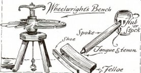 wheelwright2